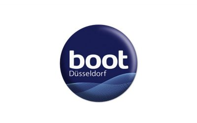 Boot Düsseldorf 18 – 26 January 2020