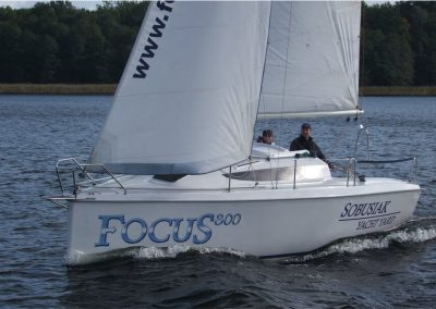 focus 800 cruiser gallery 4